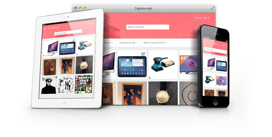 devices-digitalreceipt
