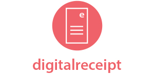 digitalreceipt