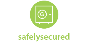safelysecured