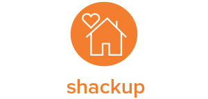 shackup-vertical