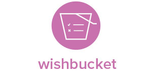 wishbucket-vertical
